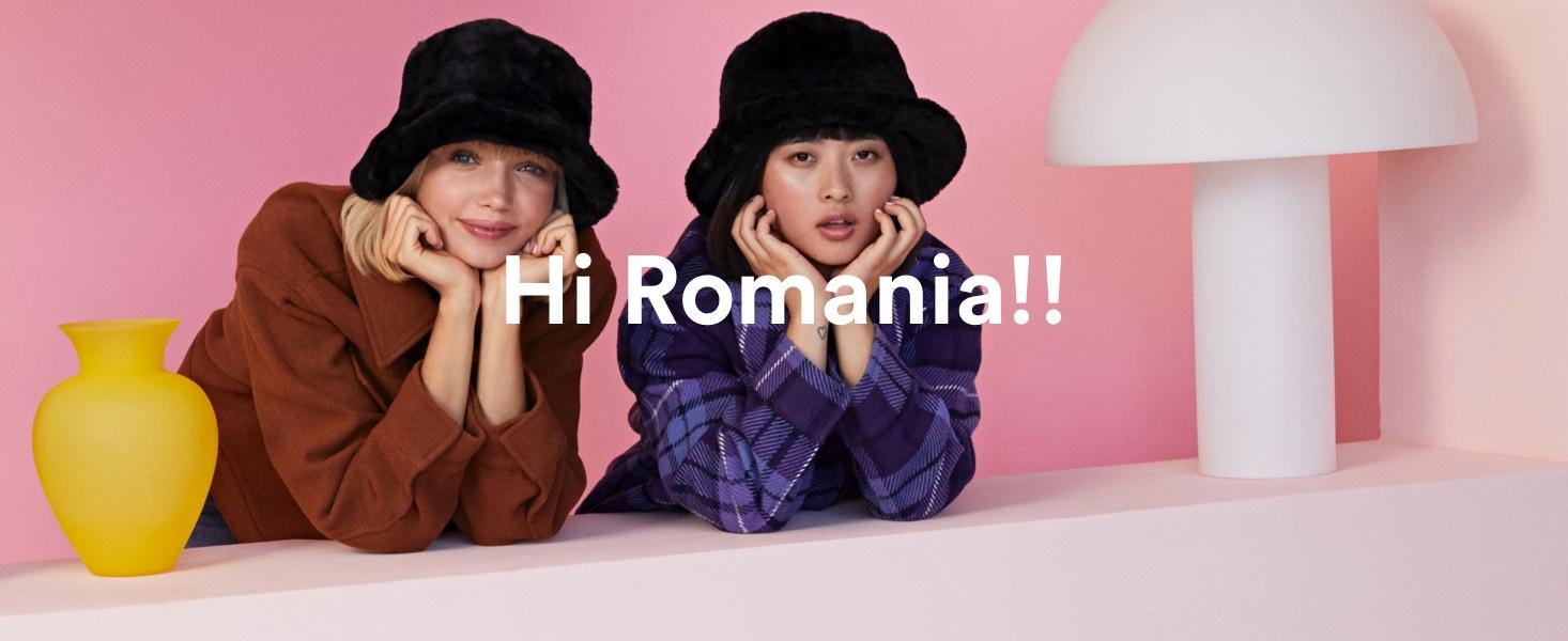 eu9_prelaunch_romania.jpg